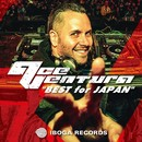 BEST for JAPAN compiled by Ace Ventura/Ace Ventura