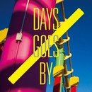 days goes by/フルカワユタカ