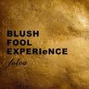 BLUSH FOOL EXPERIeNCE/folca