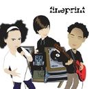 FINEPRINT/FINEPRINT