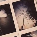 umbrella/City Your City