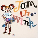JAM THE WINK/Wink