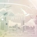 WHITE/uchuu,