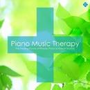 ピアノ音楽療法 治癒力を高めるローズ・ピアノ (自然音入り)/ヒーリング・ライフ