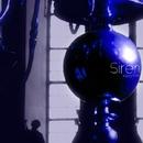 Siren/神田優花