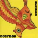 promise you/dustbox