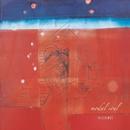 Modal Soul/Nujabes
