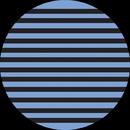 Street Urchin EP (Array)/Brame & Hamo