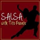 Salsa with Tito Puente/Tito Puenté