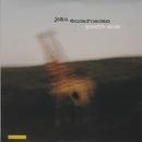 Giraffe Solos/John Encarnacao