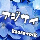 アジサイ feat.Lily/kaoru-rock