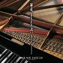 暴走、JAZZ弐:ピアノヴァージョン/Purple Jazz Project