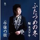 ふたつめの冬/堀カズアキ