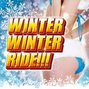 WINTER WINTER RIDE/PARTY HITS PROJECT