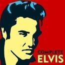 Complete Elvis/Elvis Presley/Elvis Presley