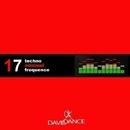 Techno Minimal Frequence 17/Boy Funktastic & Septimo Rey & La Pin & Funkylover & Fabric & Conde Milenio
