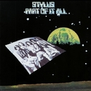 Part Of It All/Stylus