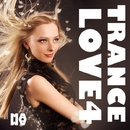 Trance Love 4/DJ Martello & Ainur Davletov & High One & TSE Trance Syndacate Experiment & Mauro Cannone & Arnar & Amine Beat & Daryus & Ben-Zion & MANGANELLI V & THE NARO EXPERIMENT & Marcel Blaeske & Paul Feelen & Alex Junior DJ