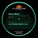 Are U Out/Dave Bima & Groove Synth