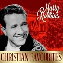 Christian Favourites/Marty Robbins