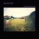 Mini Adventure Ep/Davide Cali