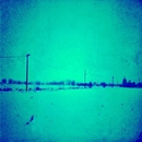 Polar Hole - Single/Davide Cali