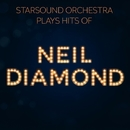 Starsound Orchestra Plays Hits Of Neil Diamond/Starsound Orchestra