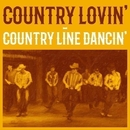 Country Lovin' - Country Line Dancin'/Nashville Session Singers