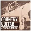 Country Guitar - Always On My Mind/The John Davis Band