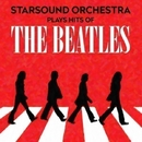 Starsound Orchestra Plays Hits Of The Beatles/Starsound Orchestra
