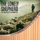 The Lonely Shepherd - 16 Pan Flute Favourites/Pierre Laguens