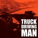 Truck Driving Man/John Mcsweeney