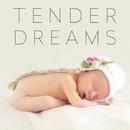 Tender Dreams/The Montmartre Strings