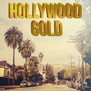 Hollywood Gold/LA Session Singers & Players