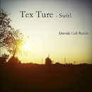 Swirl/Davide Cali & Tex Ture