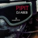Pipit - Single/Dj Abeb