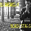 Black Stars/DJ Memory & Yuri Marchesi