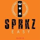 Easy/SPRKZ