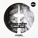 Drop Out/Benno Blome