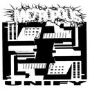 Unify/Metropolis
