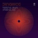 Rising Sun/Dinamica