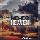 Heaven - Single/Memeq