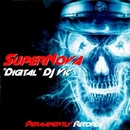 SuperNova - Single/Digital DJ Vic