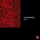 Sutra/Leon Krasich