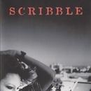 Scribble/Scribble