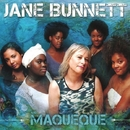 Jane Bunnett and Maqueque/Jane Bunnett and Maqueque