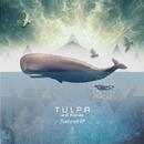 Featured/Tulpa