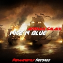 Nice N Blue - Single/Arsham Salahi