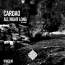 All Night Long/Cardao