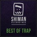 Best Of Trap/Speed Weed/Matro/Podsy/Recvst/Asstroman